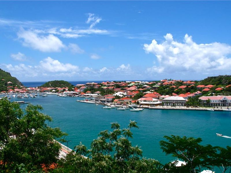 StBarts-View