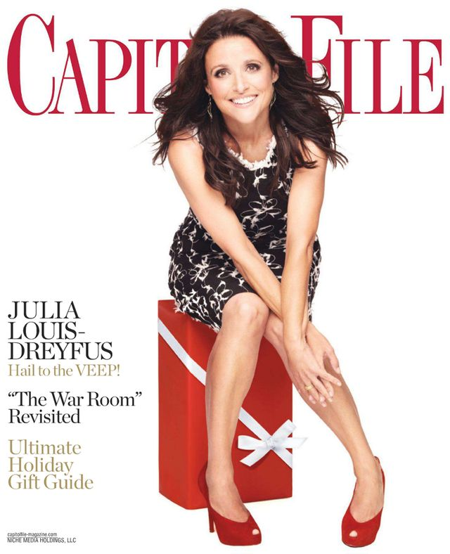 Capital_Cover