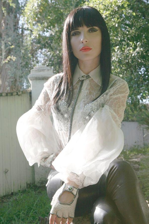 Aureta (13)